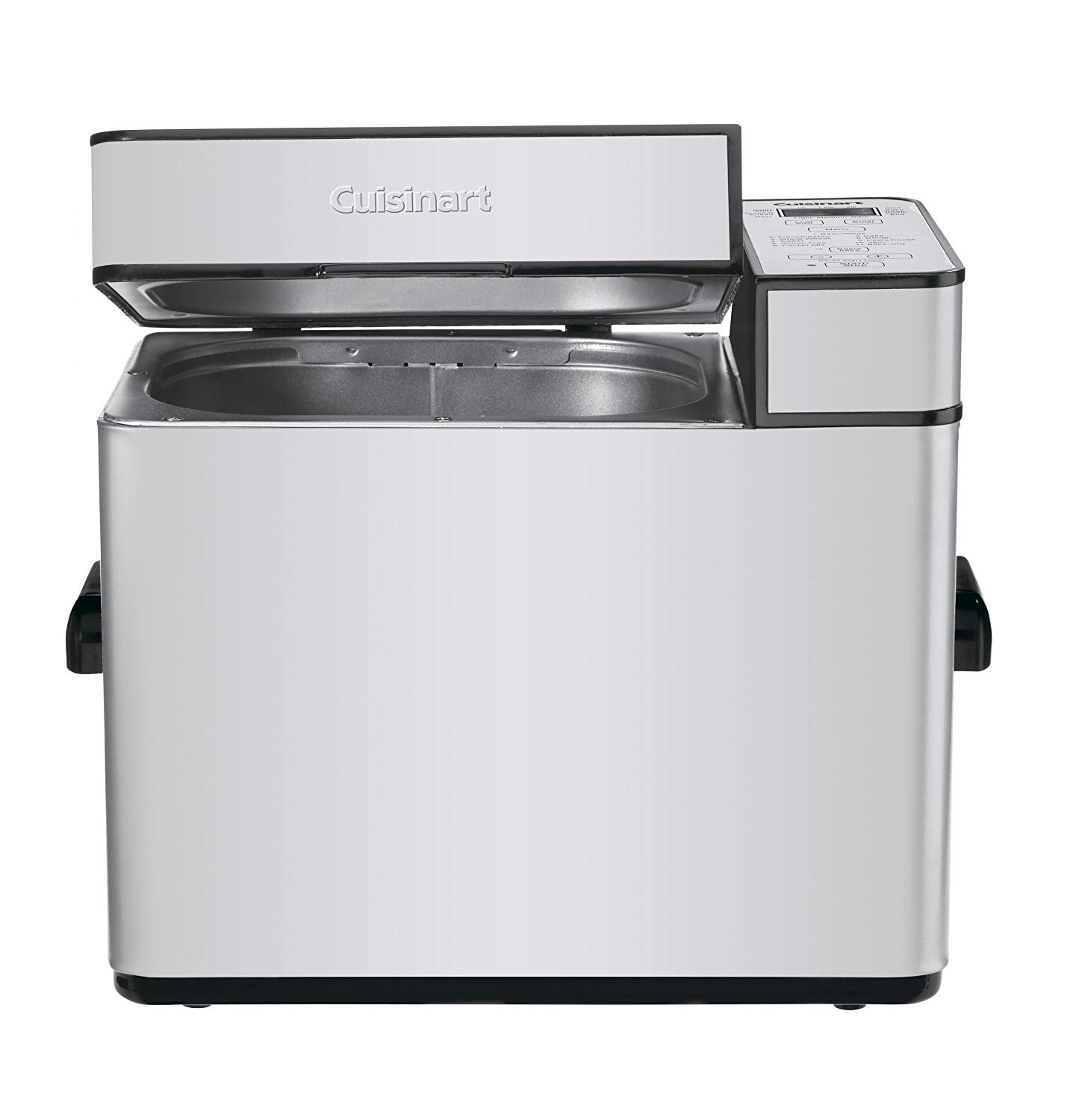 24 Best Cuisinart Bread Machine Recipes - Best Round Up Recipe Collections