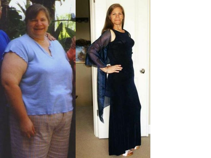 Raw Food Diet Weight Loss 157 Raw Food Weight Loss Before and After