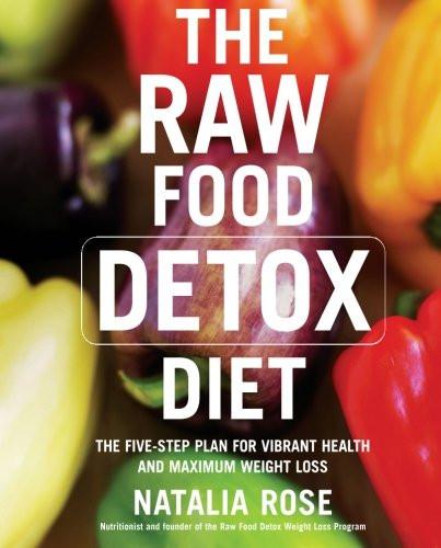 Raw Food Diet Weight Loss Anthony William Medical Medium Vegan Raw Food Diet Life