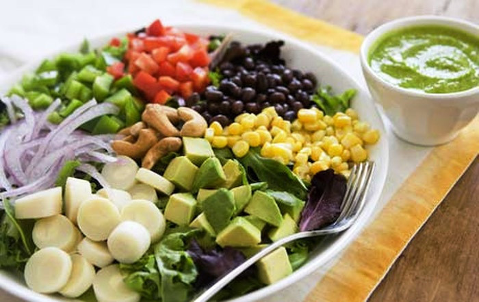 Raw Food Diet Weight Loss Raw Food Diet For Weight Loss Women Daily Magazine